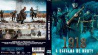 1918 – A Batalha de […]