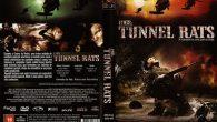 1968 Tunnel Rats Gênero: Ação […]