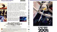2001 – Uma Odisséia no […]