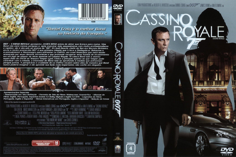 007CassinoRoyale