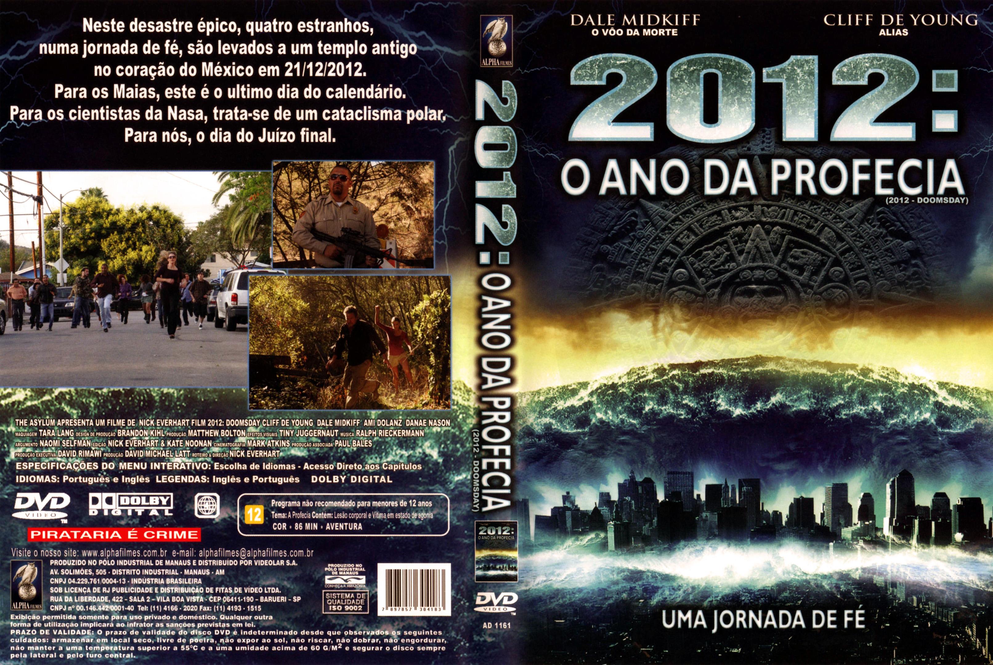 2012OAnodaProfecia