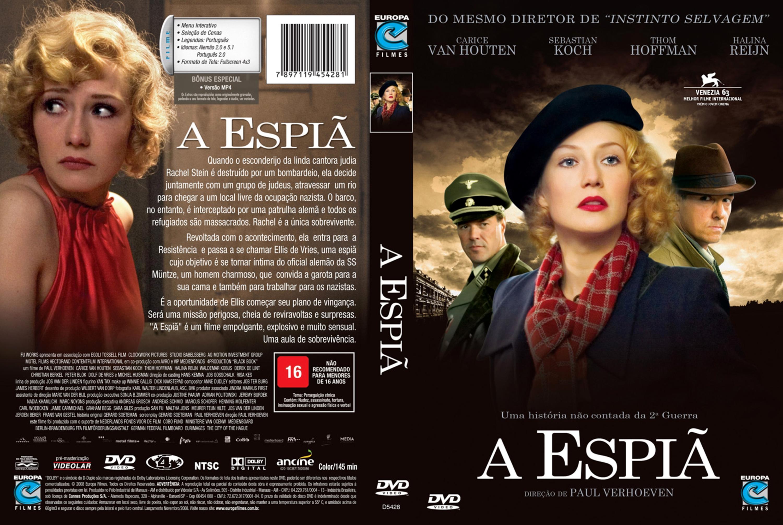 AEspia