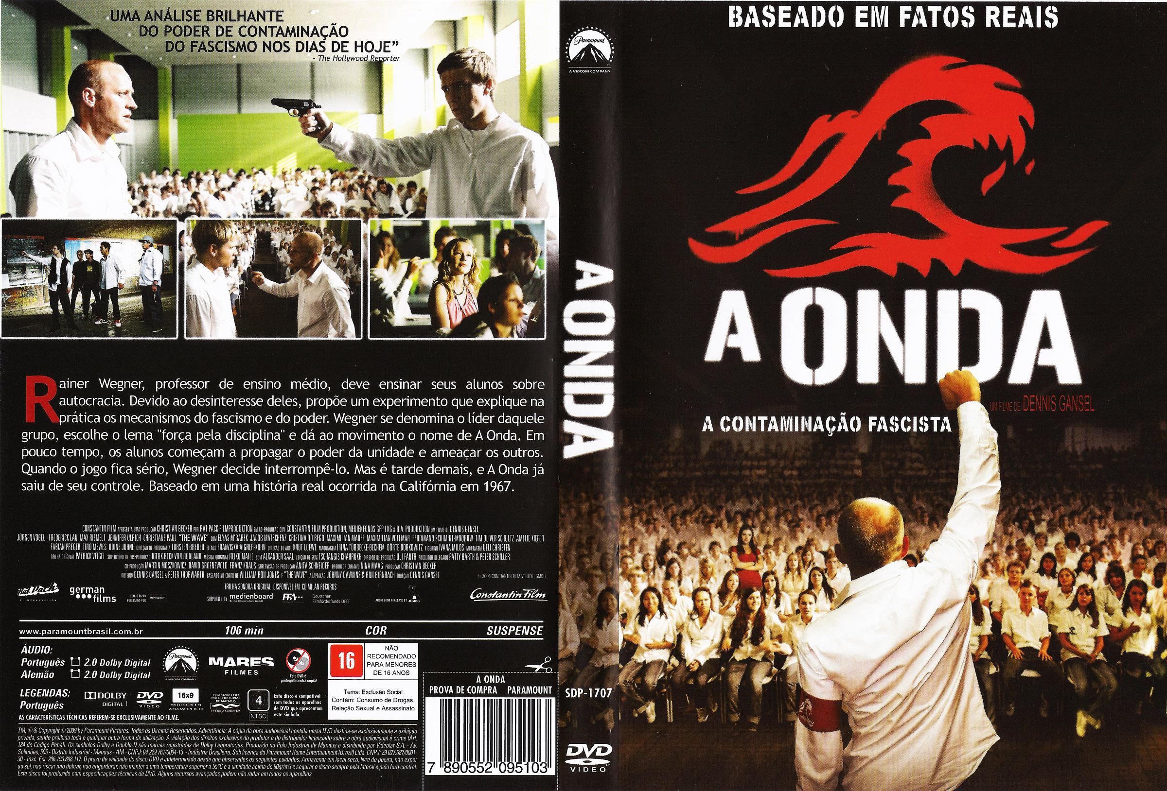 AOnda