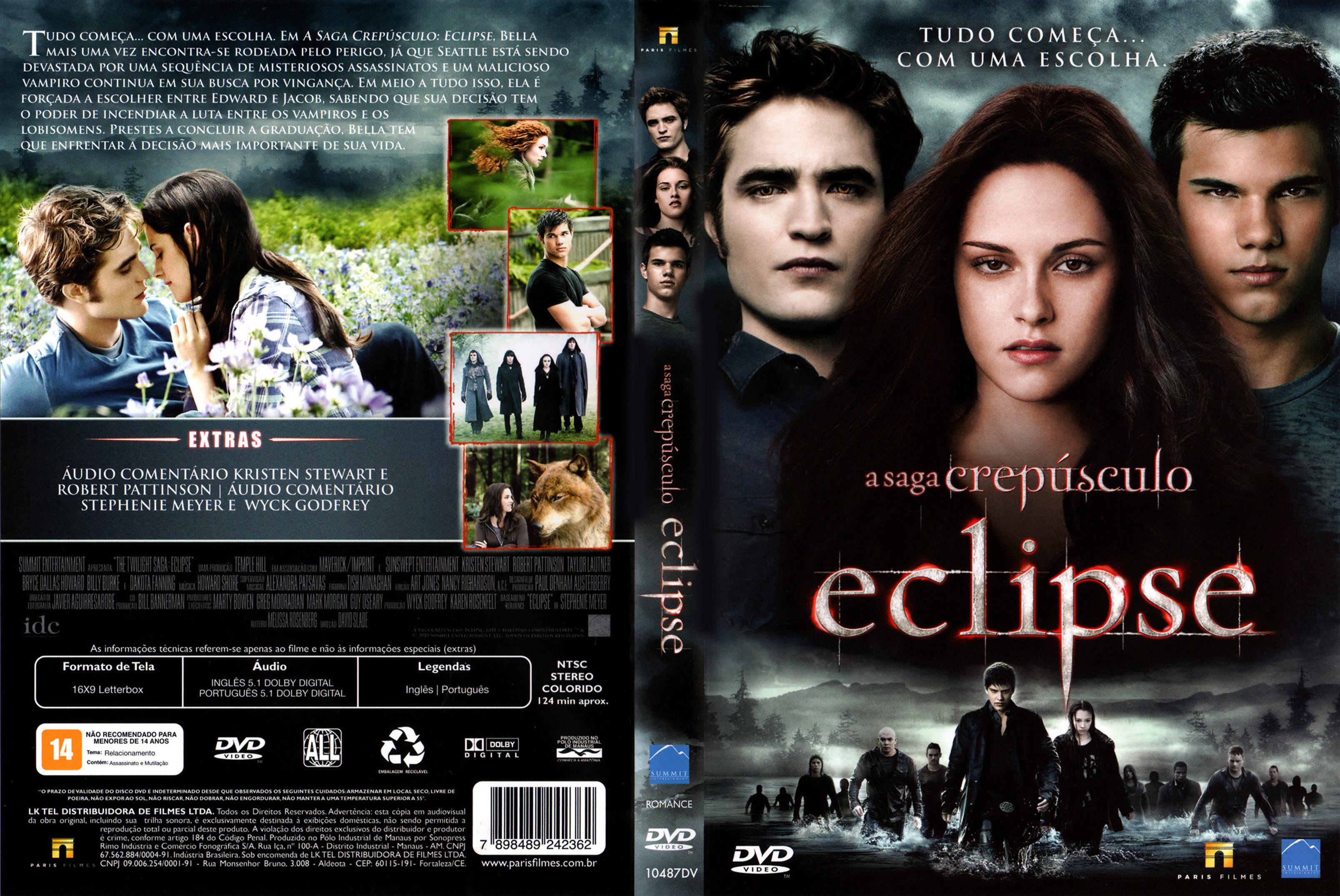 ASagaCrepusculoEclipse