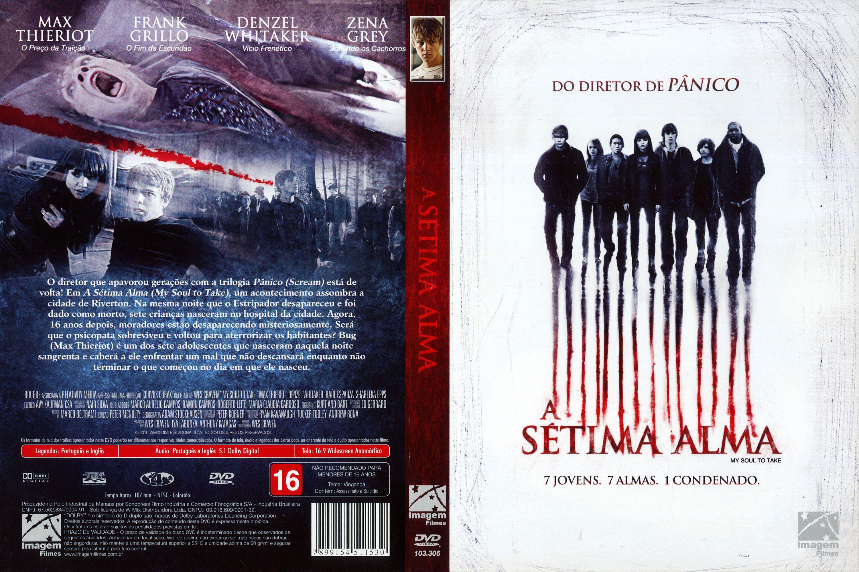 ASetimaAlma