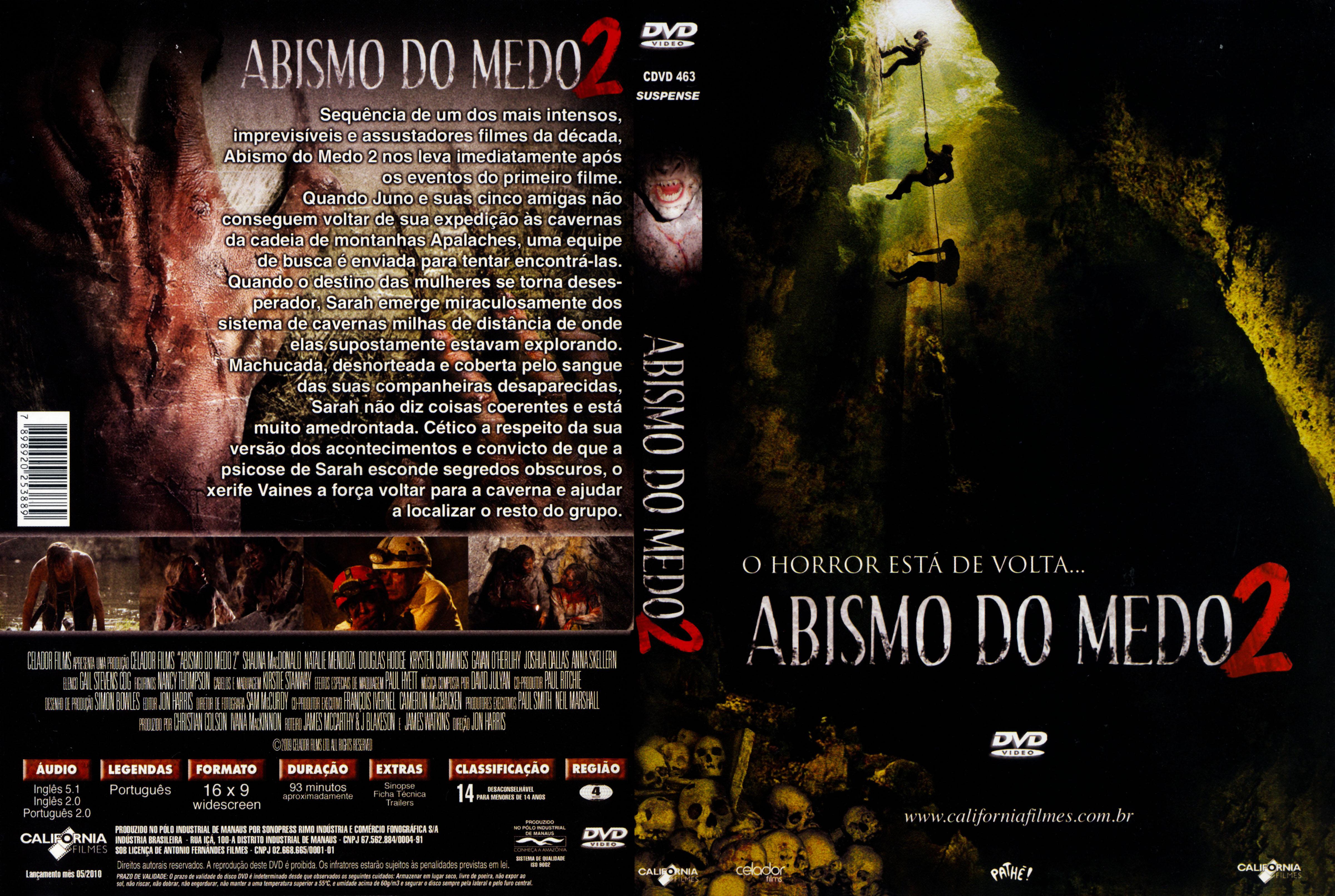 AbismoDoMedo2