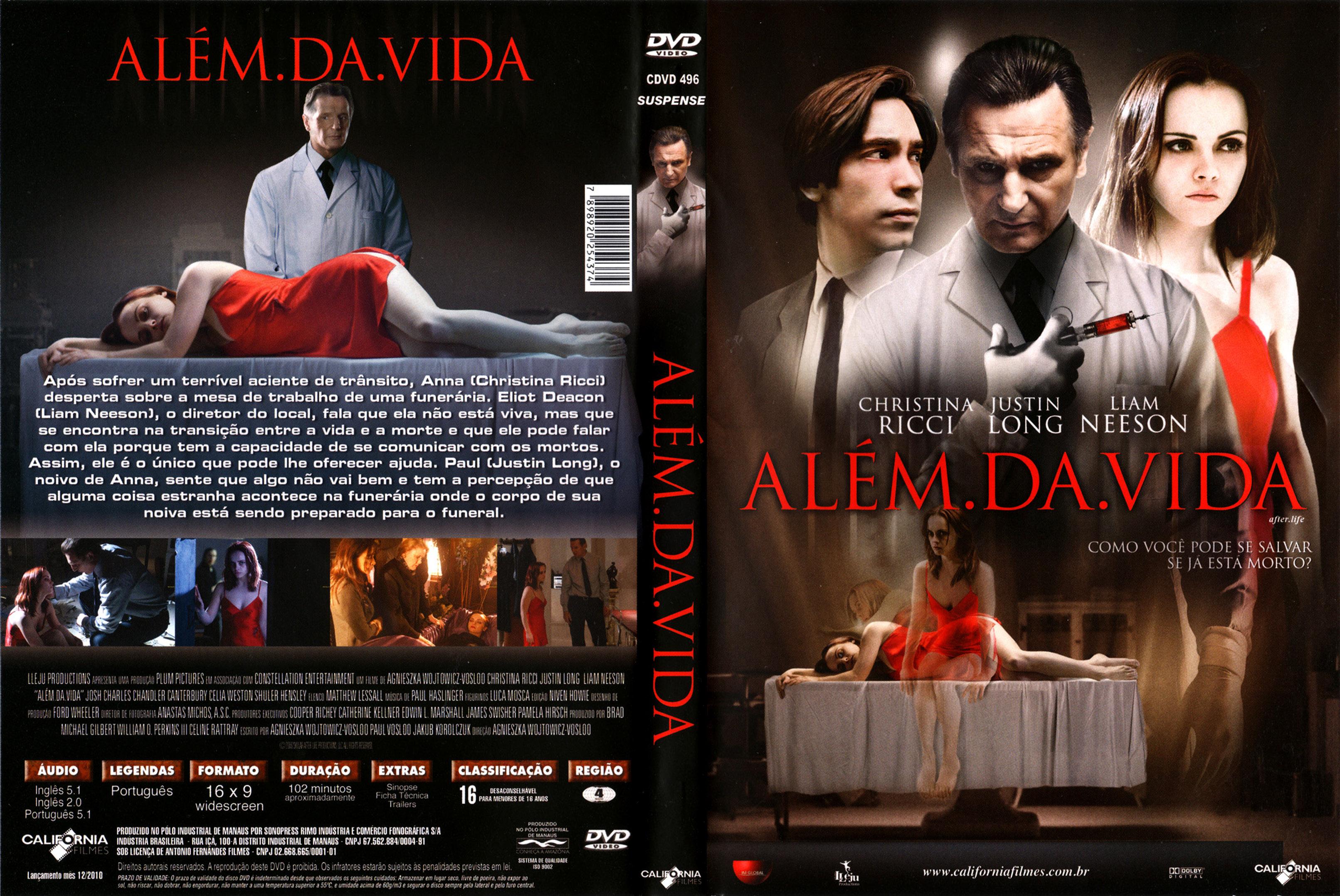 AlemdaVida1