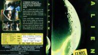 Alien – O Oitavo Passageiro […]