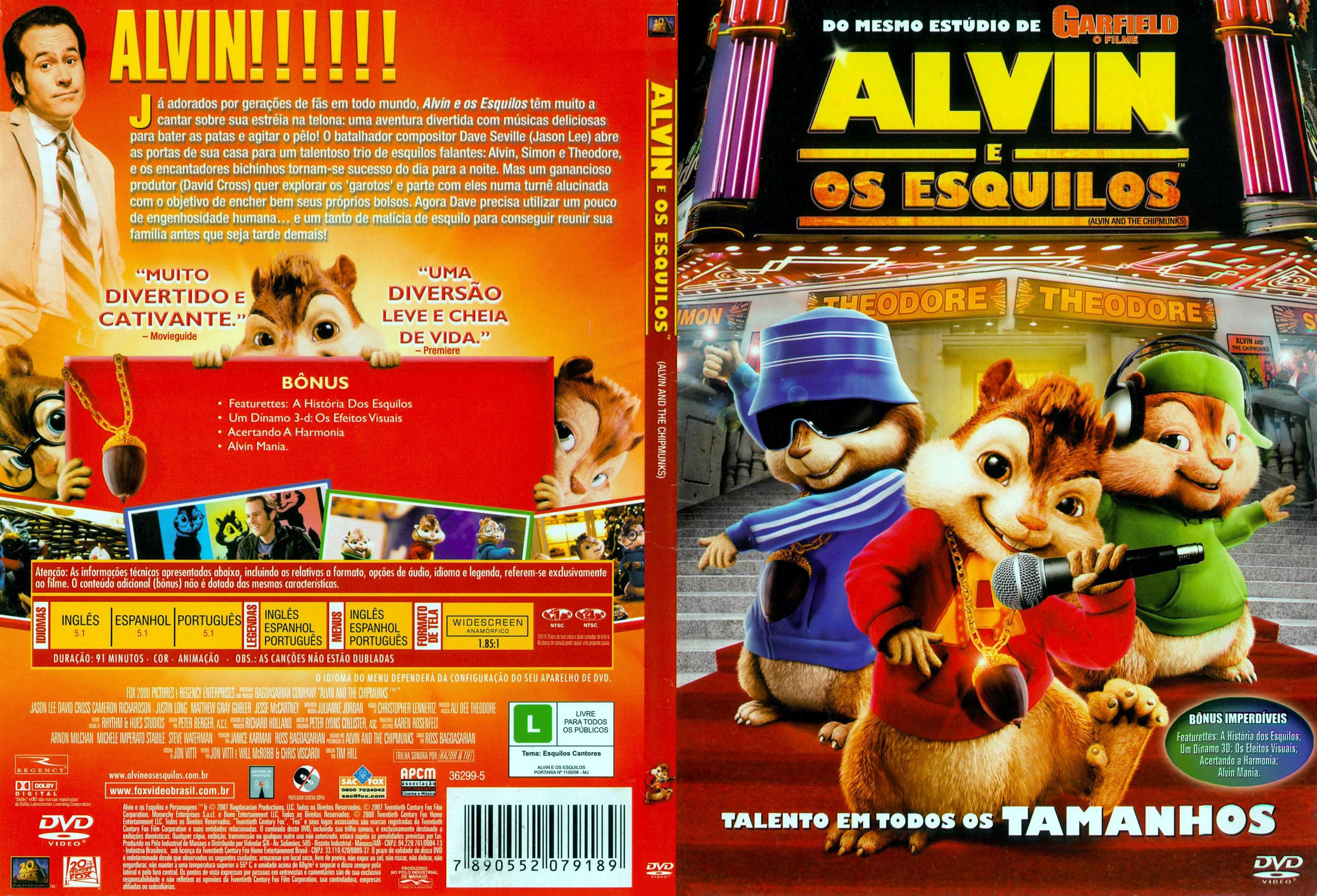 AlvinEosEsquilos