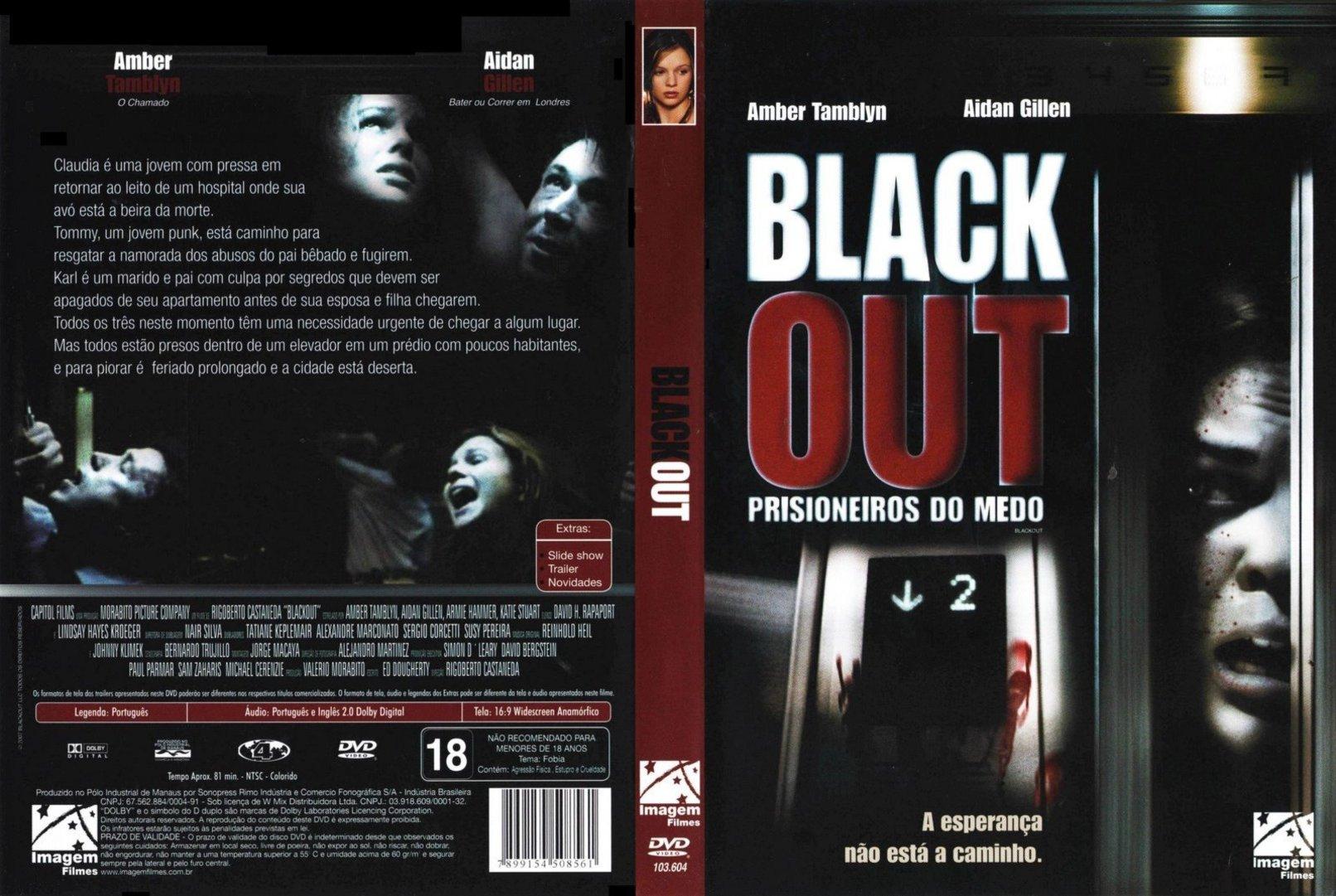 BlackoutPrisioneirosdoMedo