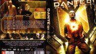 Dante 01 – Prisão Espacial […]