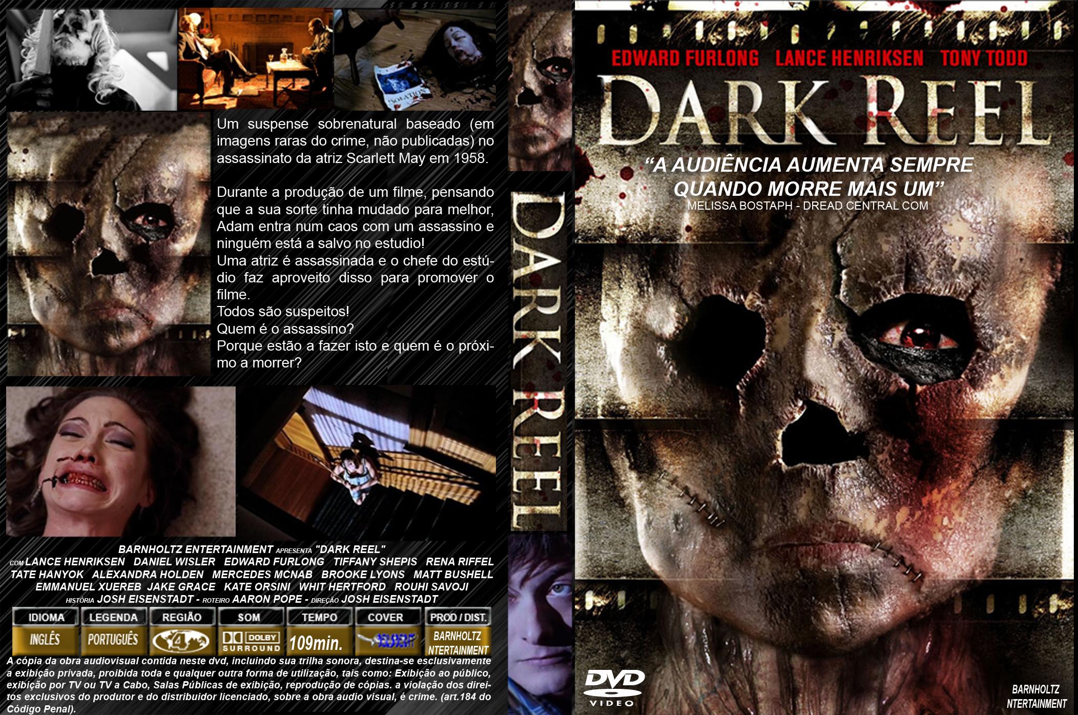 DarkReel