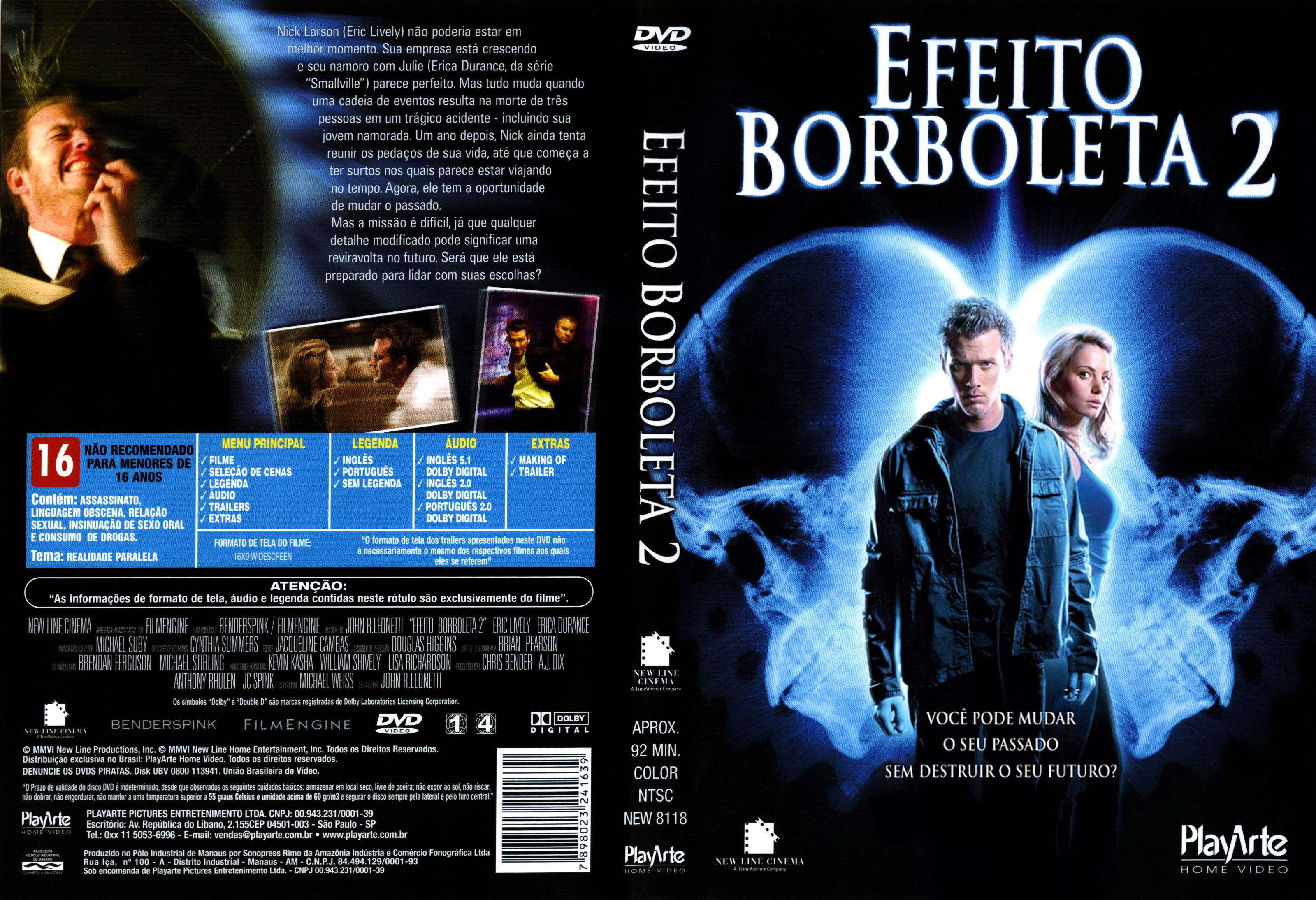 EfeitoBorboleta2