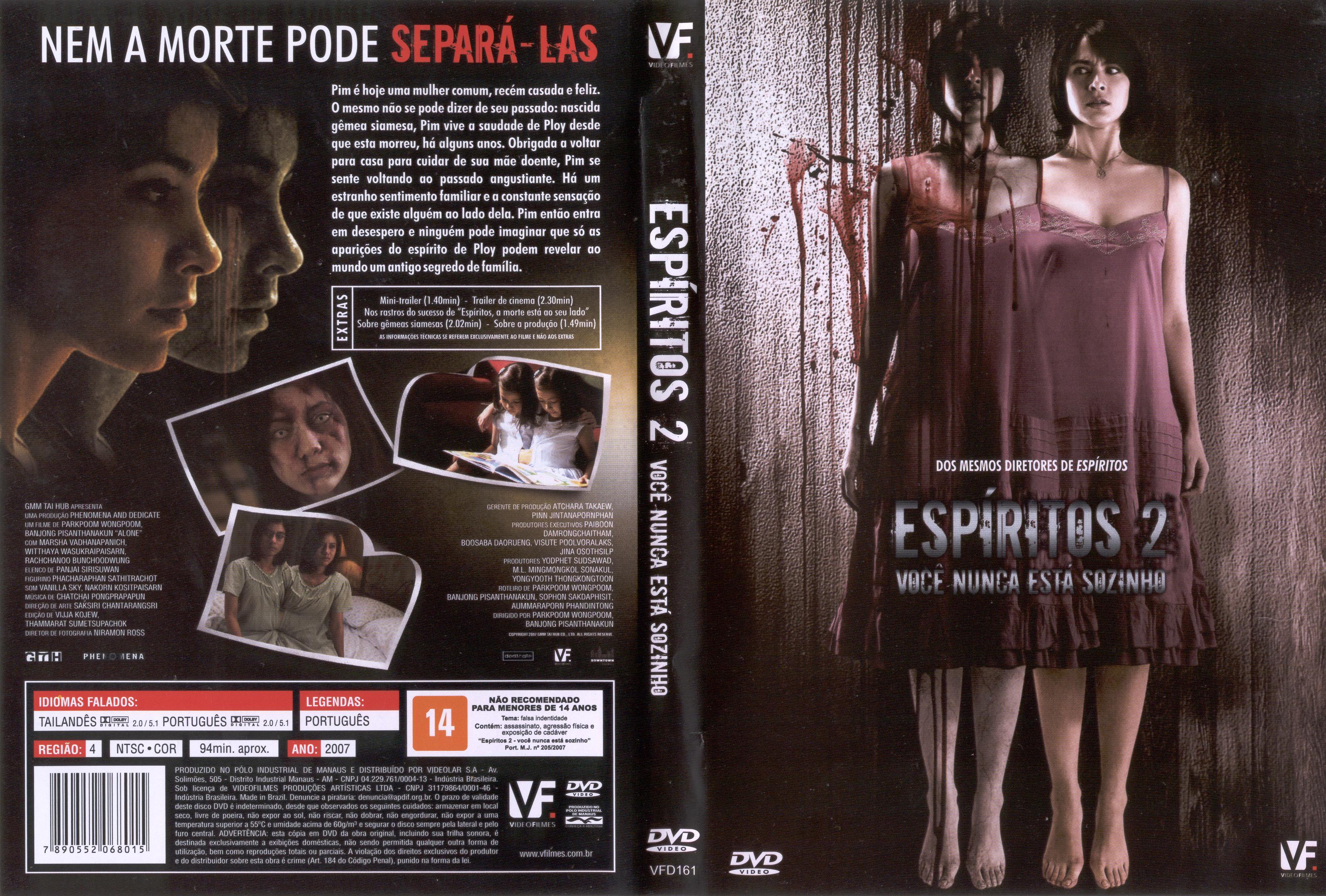 Espiritos2