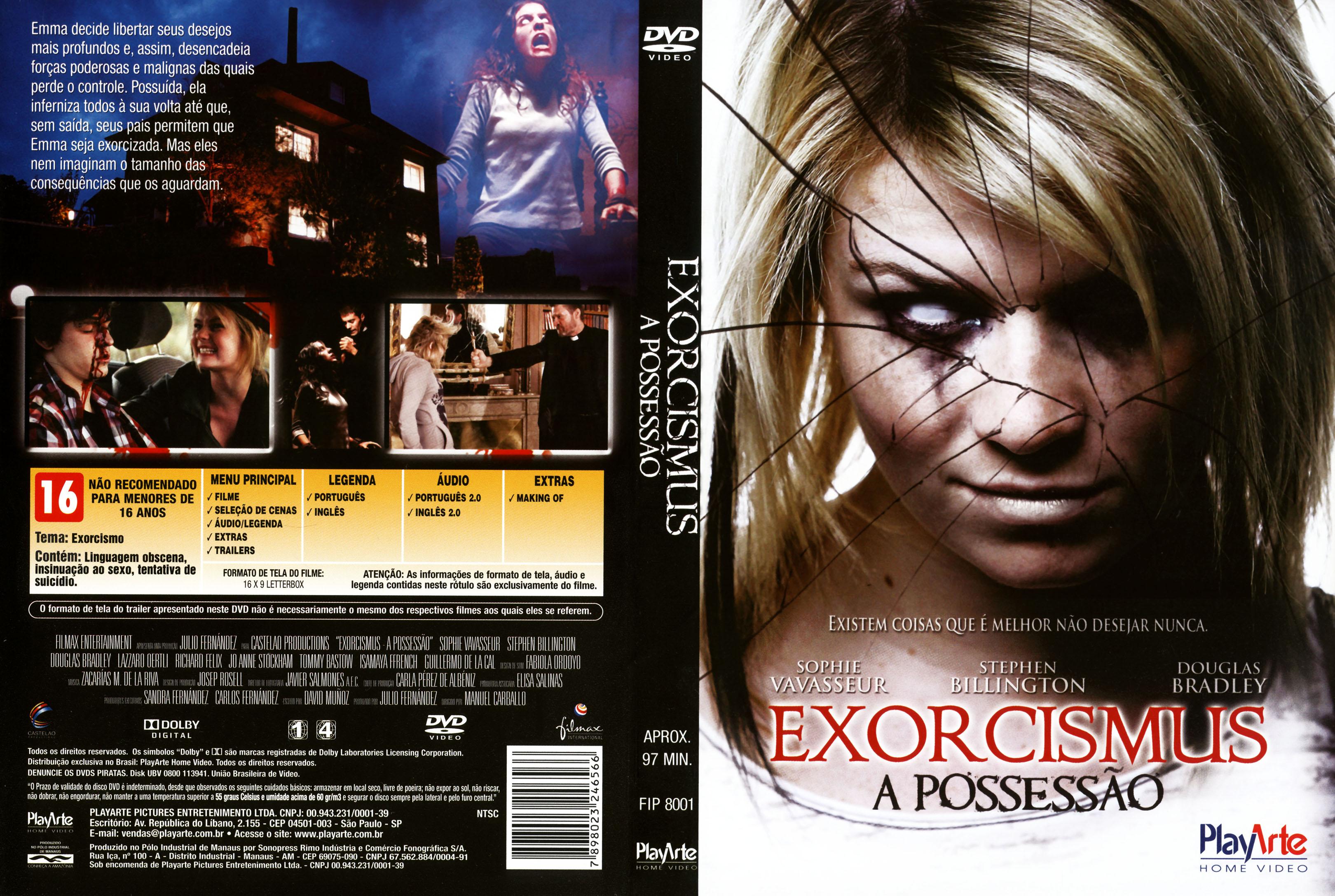 ExorcismusAPossessaoDeEmmaEvans