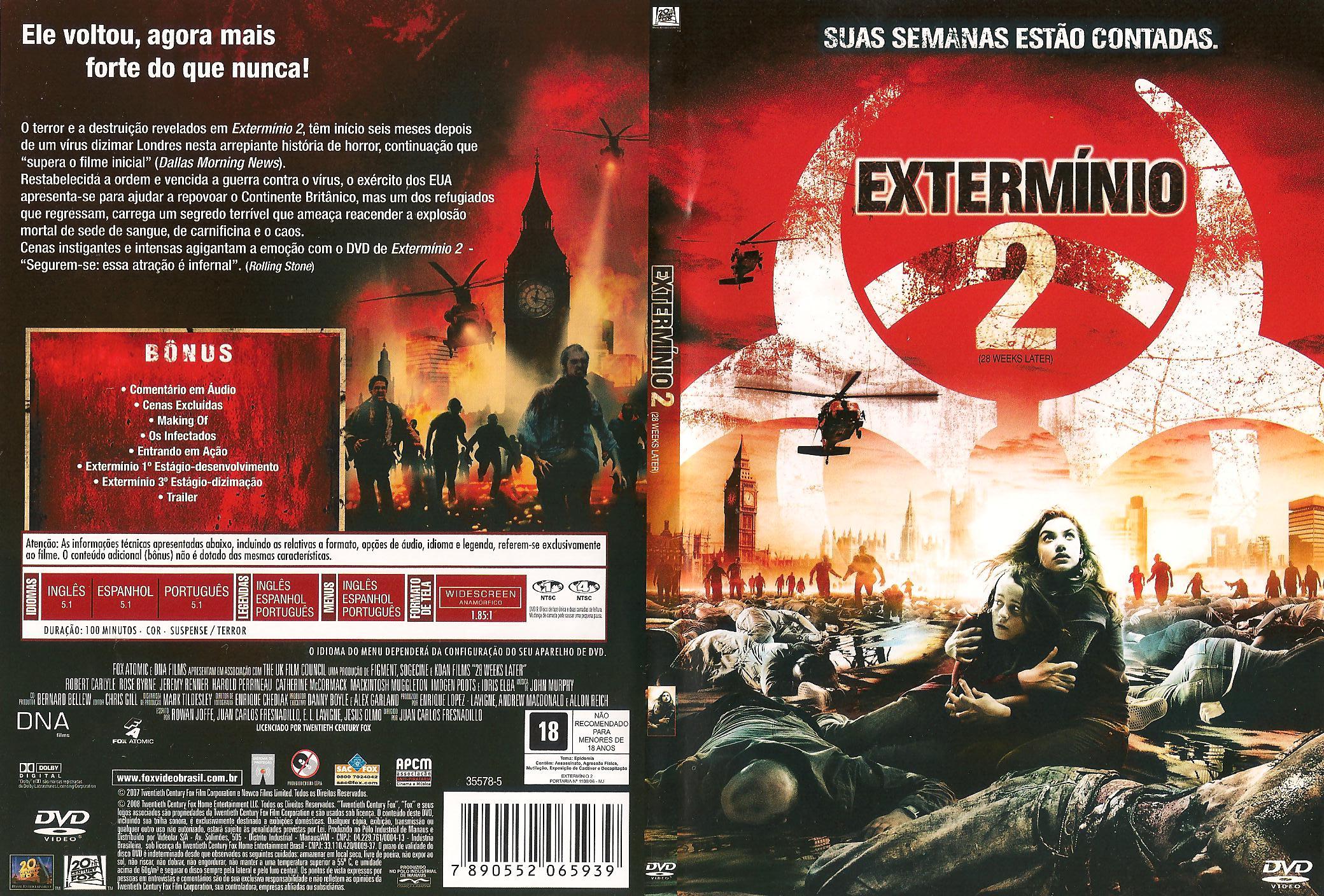 Exterminio2