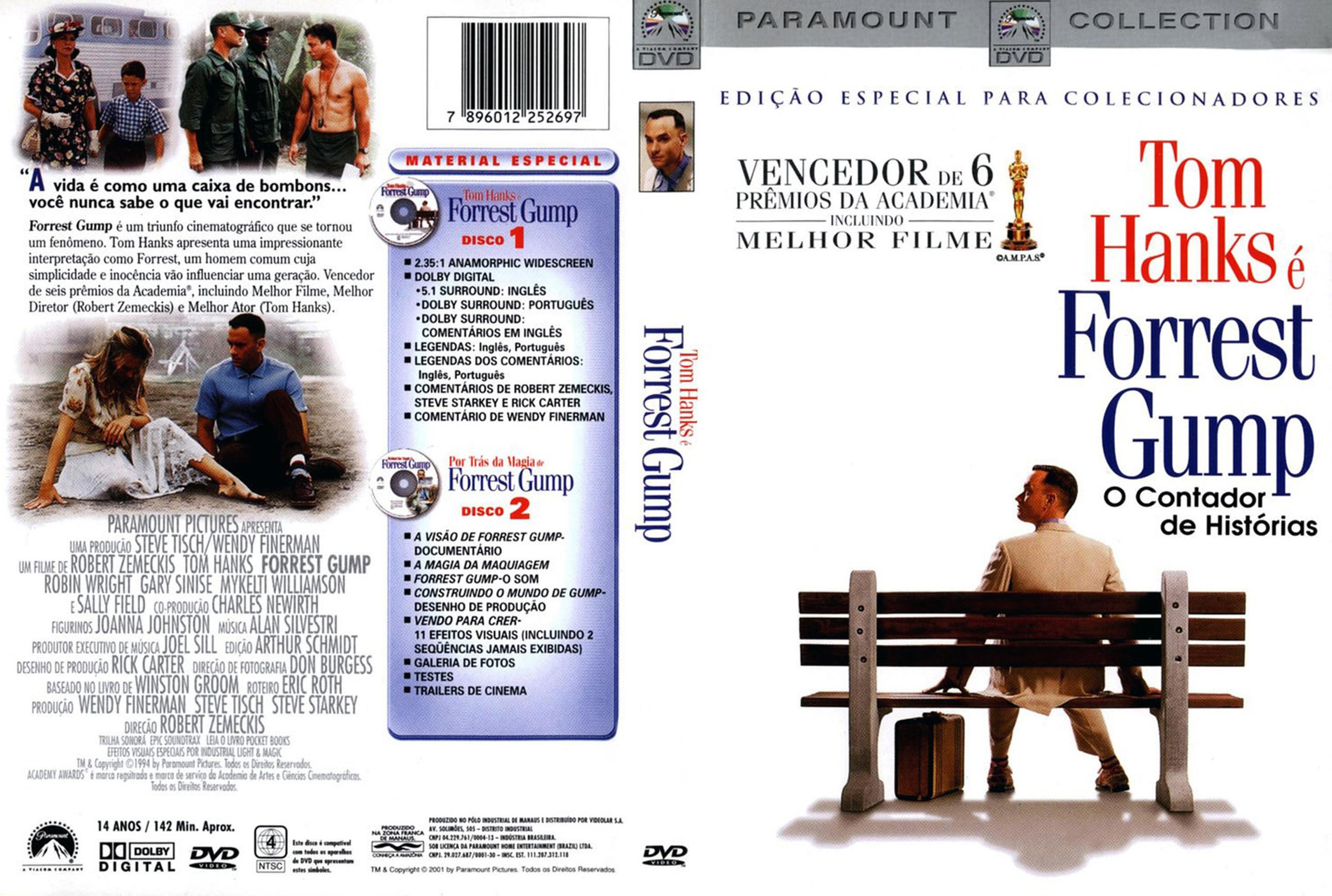 ForrestGumpOContadorDeHistorias