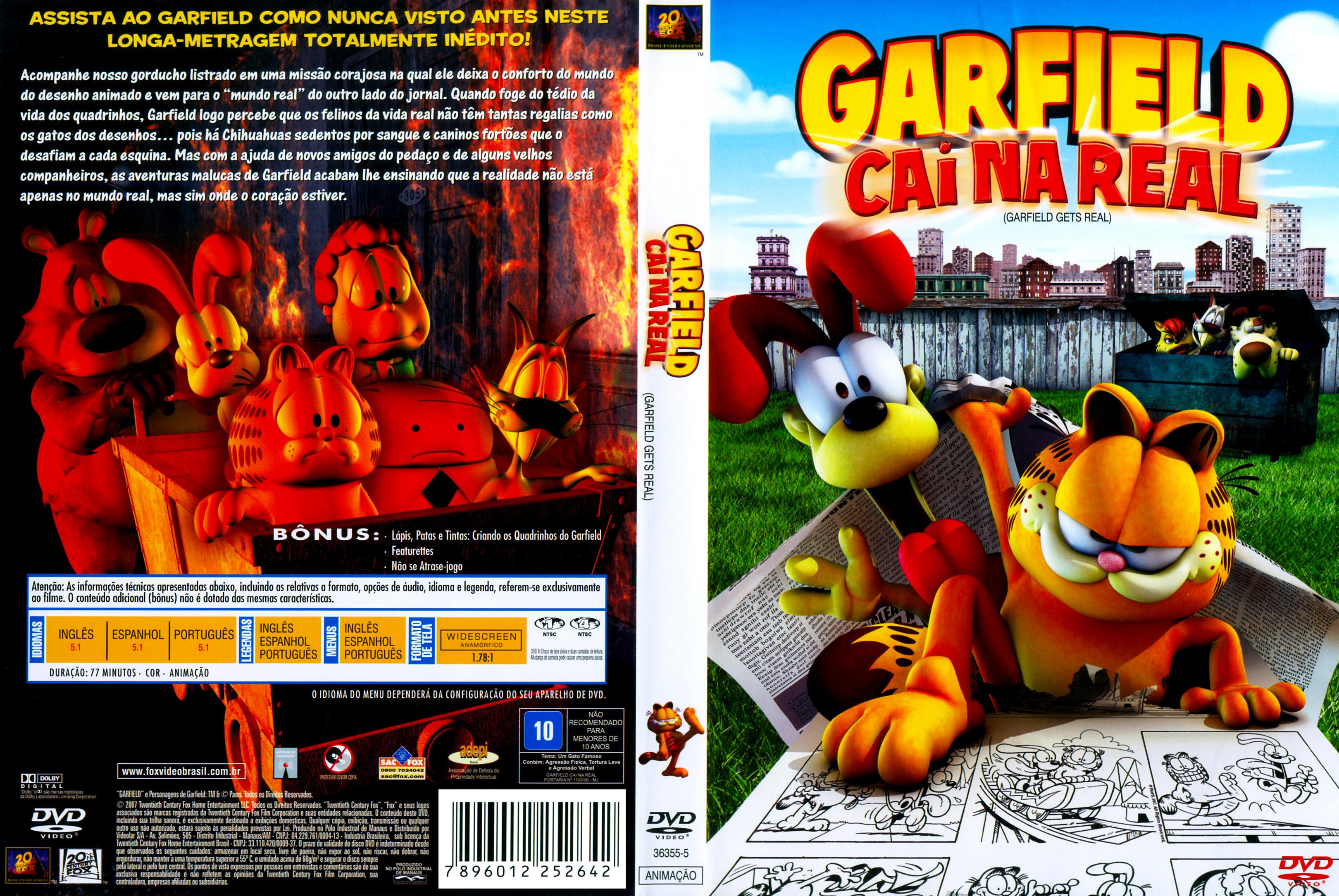 GarfieldCaiNaReal