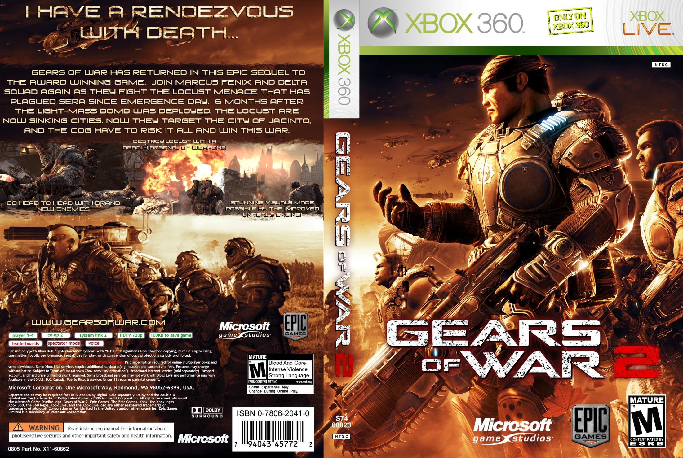 GearsOfWar2