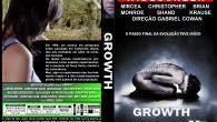 Growth Gênero: Ficção / Suspense […]