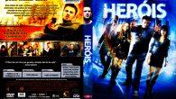 Heróis Gênero: Ficção / Suspense […]