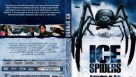 Ice Spiders Gênero: Ficção Científica […]