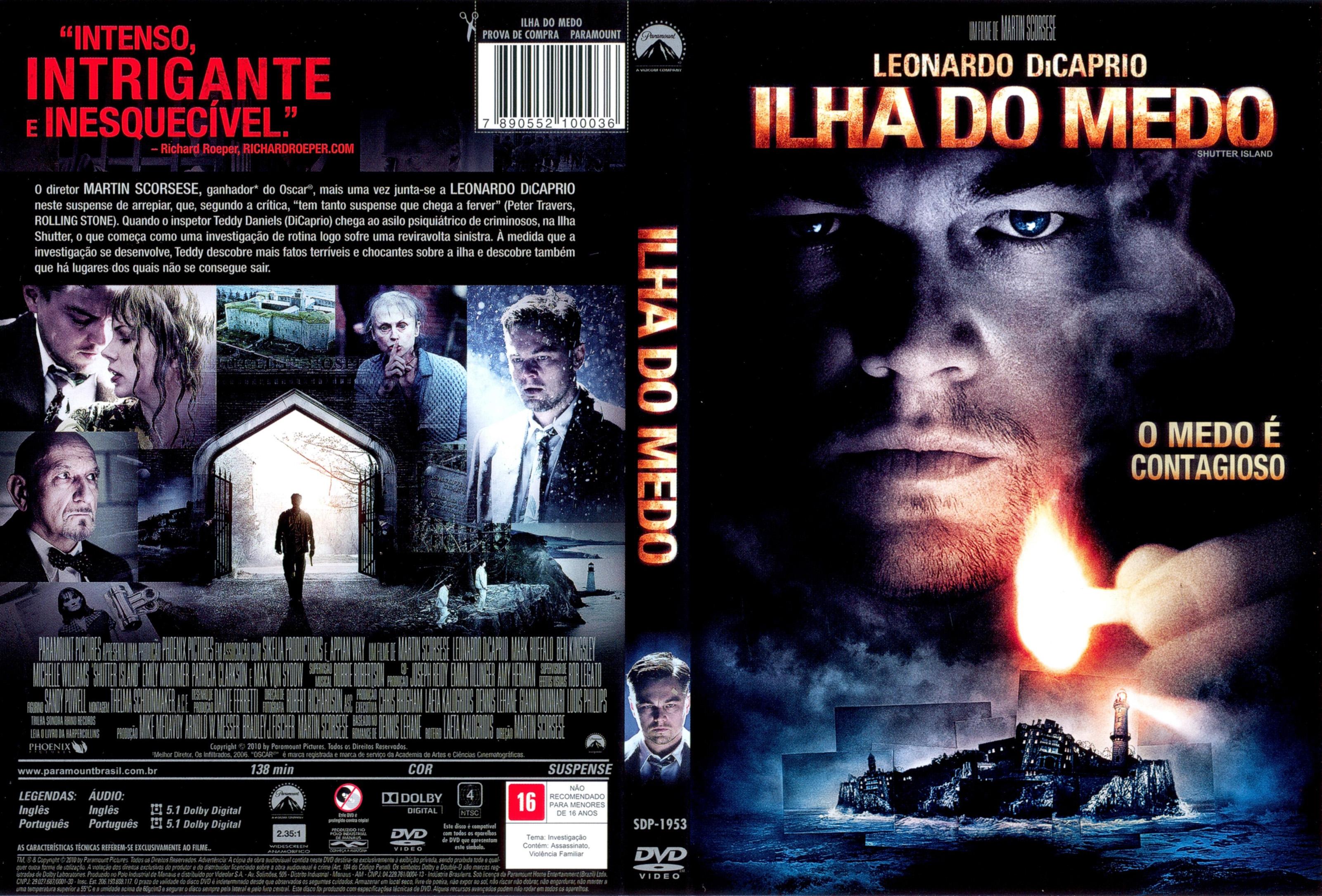 IlhaDoMedo