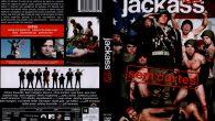 Jackass 2.5 Gênero: Documentário / […]