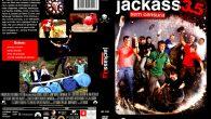 Jackass 3.5 Gênero: Documentário Duração: […]