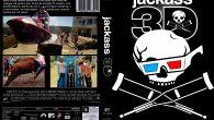 Jackass 3D Gênero: Documentário / […]