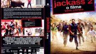 Jackass Number Two Gênero: Documentário […]
