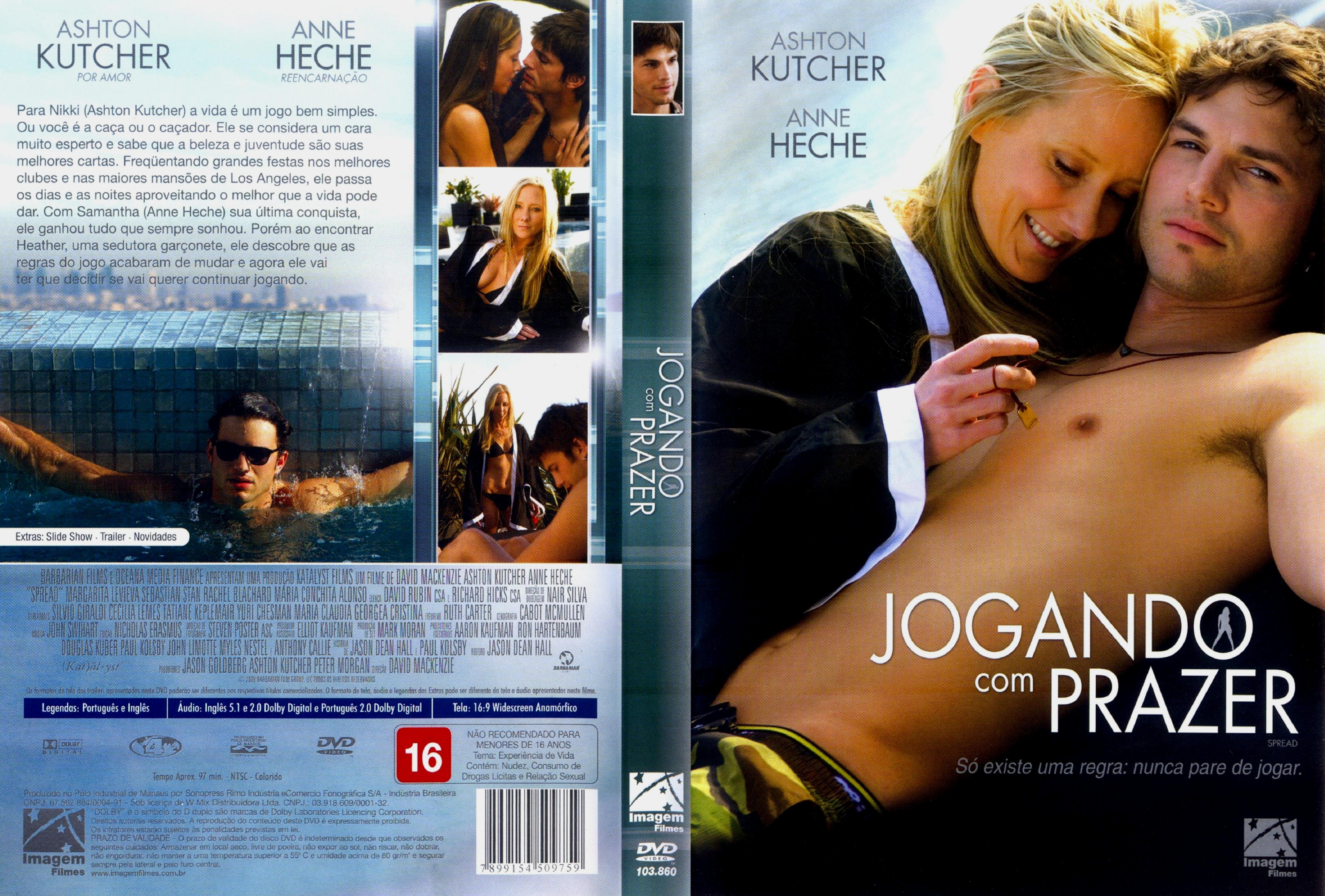 JogandoComPrazer