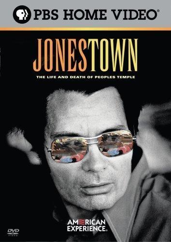 JonestownAVidaeMortenoTemplodoPovo