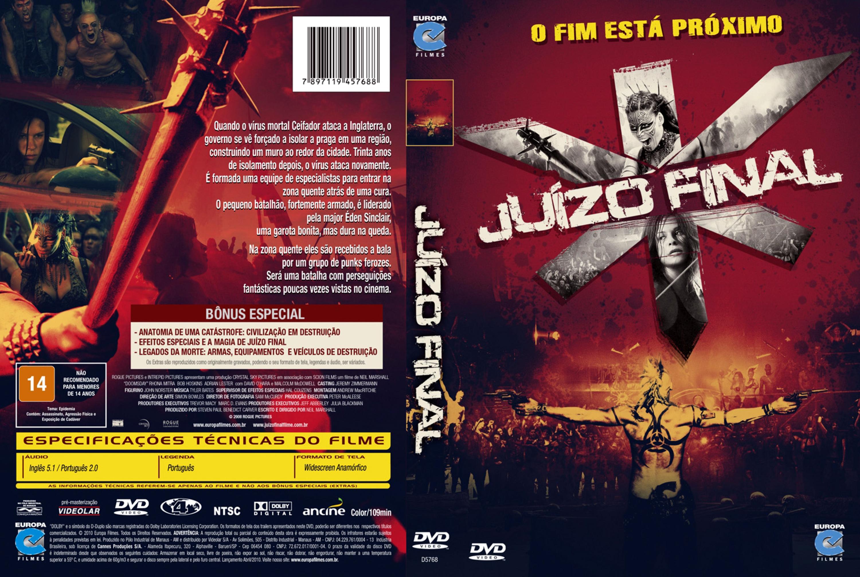JuizoFinal