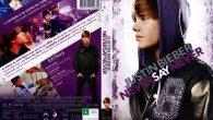 Justin Bieber – Never Say […]