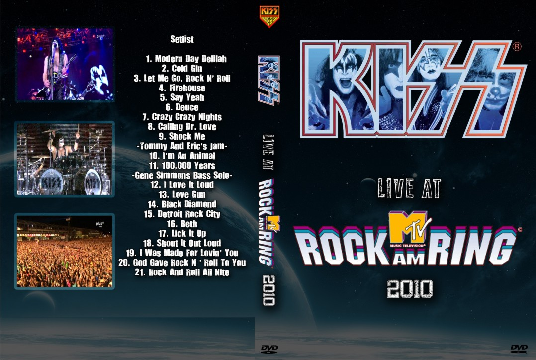 KissLiveatMTVRockamRing
