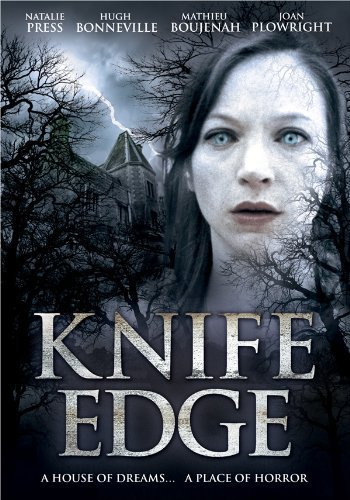 KnifeEdge