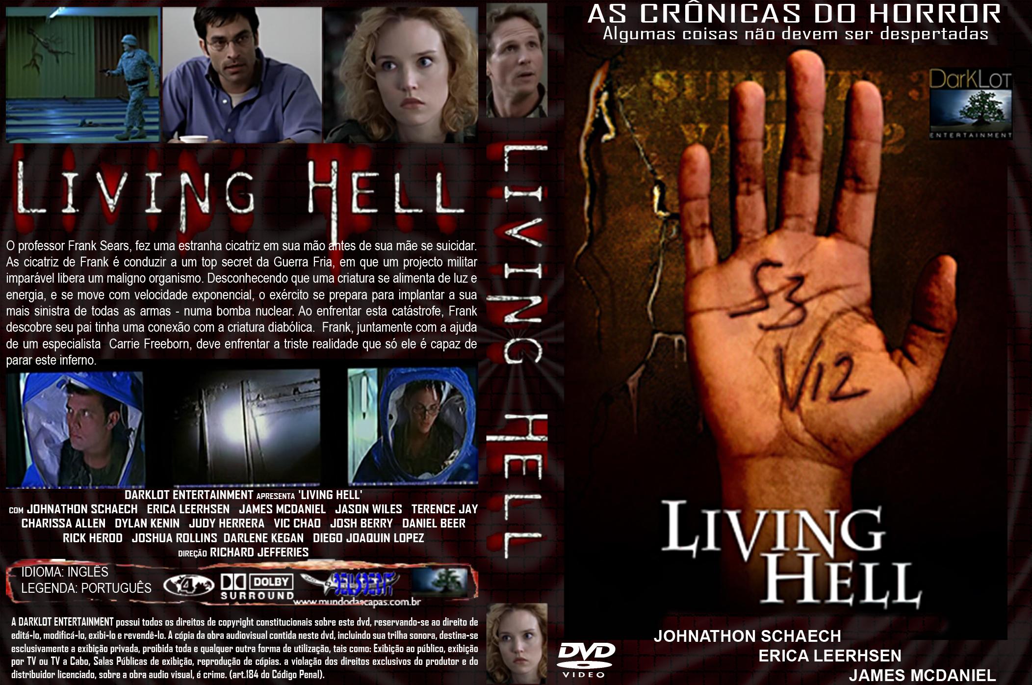 LivingHell