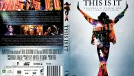 Michael Jackson's – This Is […]