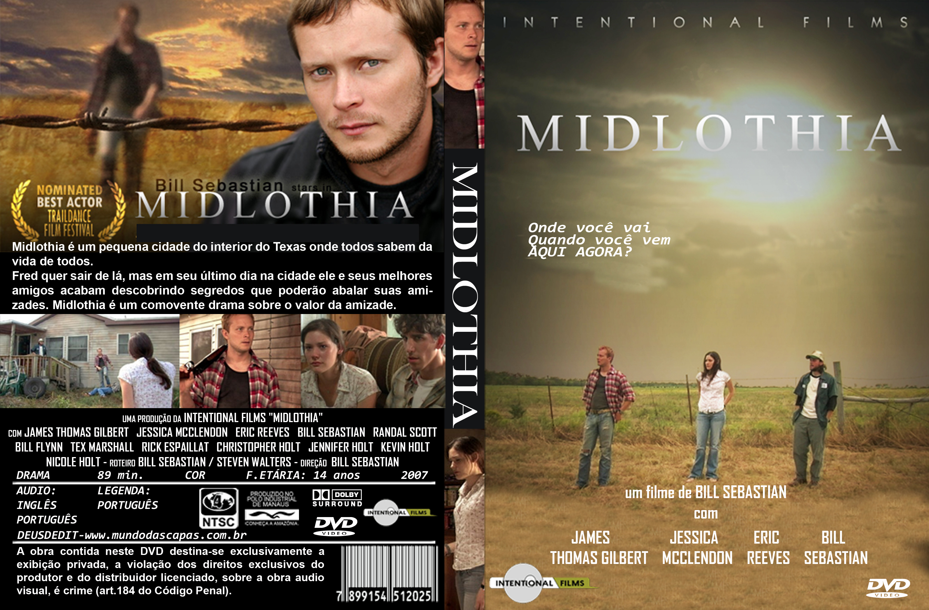 Midlothia
