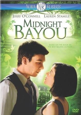 MidnightBayou