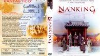 Nanking Gênero: Documentário Duração: 88 […]
