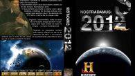 Nostradamus – 2012 Gênero: Documentário […]
