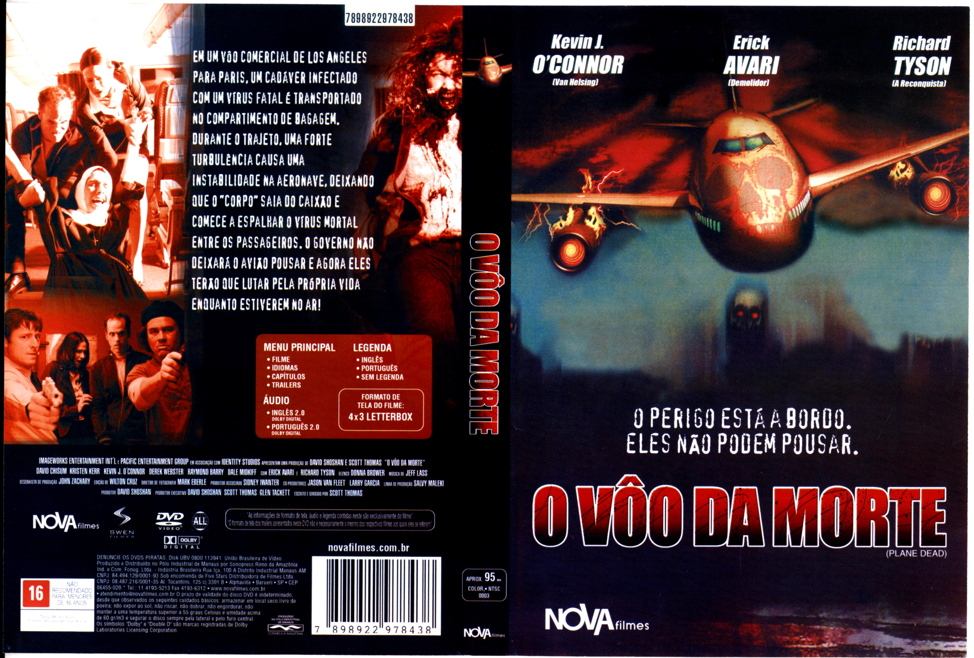 OVoodaMorte
