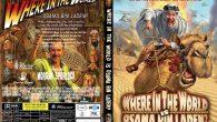 Onde No Mundo Está Osama […]