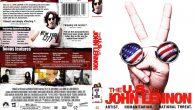 Os Estados Unidos Contra John […]