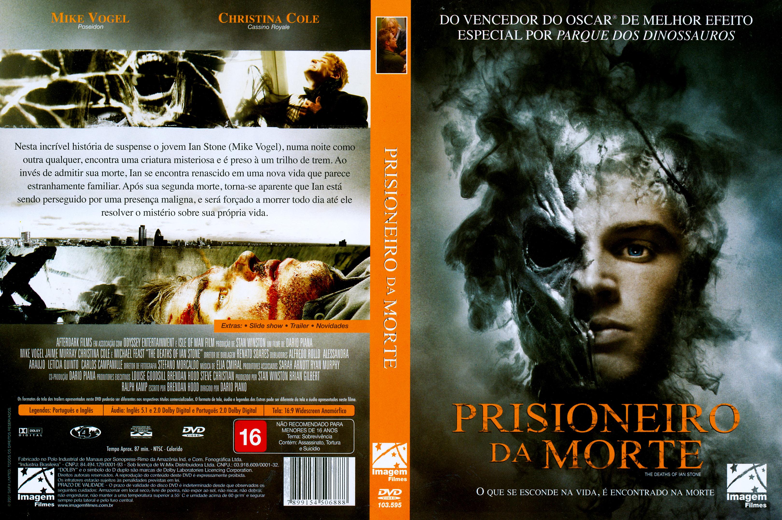 PrisioneirodaMorte