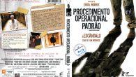 Procedimento Operacional Padrão Gênero: Documentário […]
