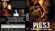Pulse 3 Gênero: Ficção Duração: […]