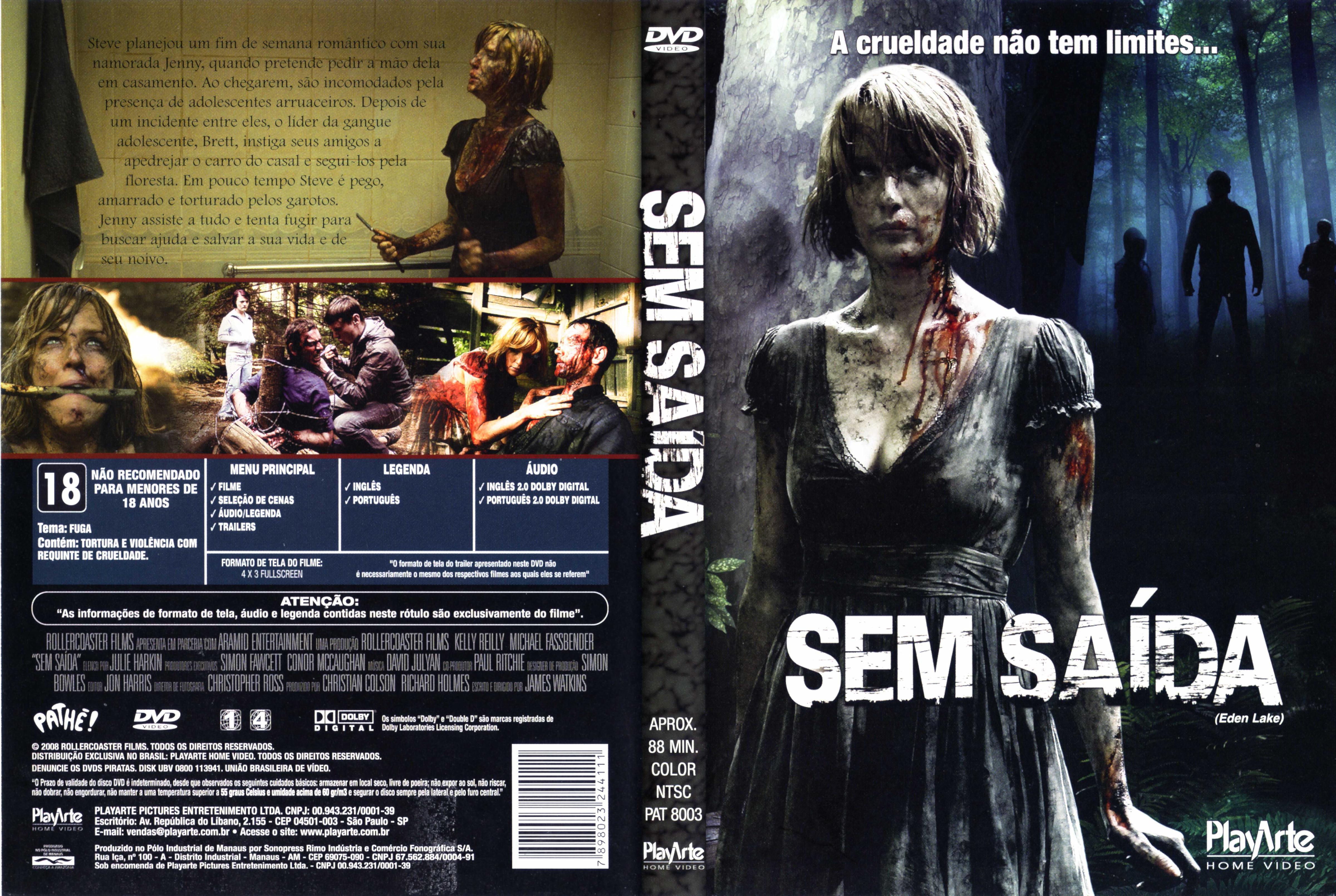 SemSaida